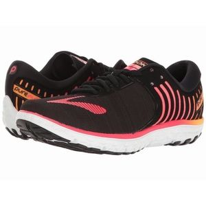 Brooks Pure Flow 6 Sneakers